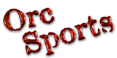 Orc Sports